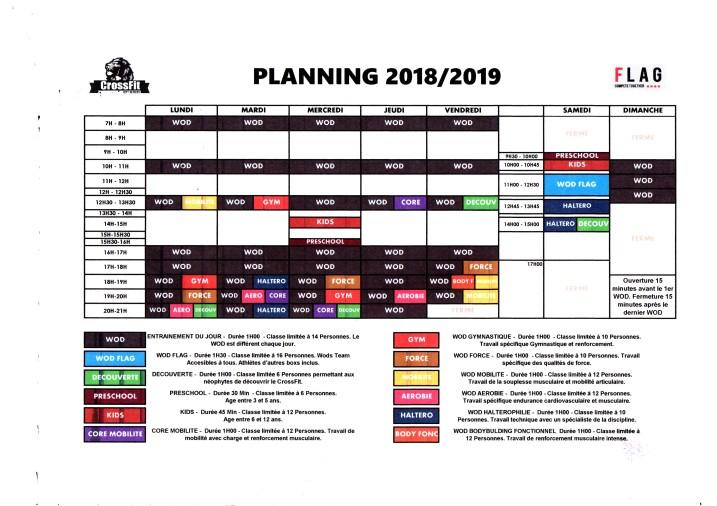 Planning2019