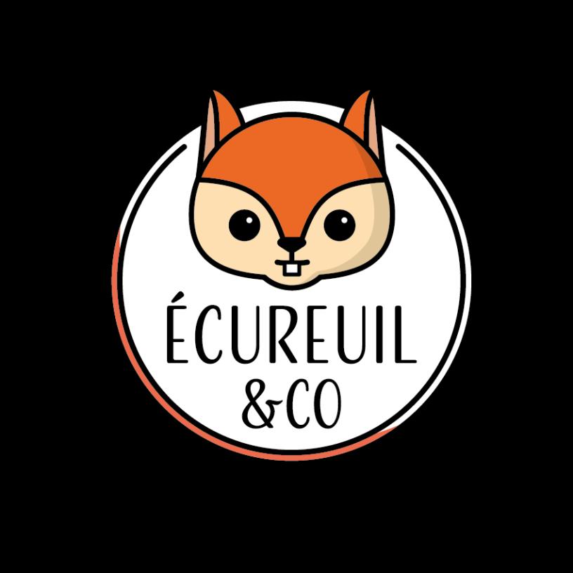 Ecureuil&co-1@2x